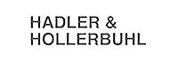 Hadler & Hollerbuhl Logo