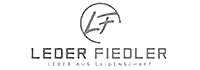 Leder Fiedler Logo
